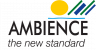 Images for Logo of Ambience