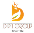 Images for Logo of Dipti