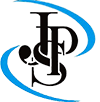 Images for Logo of Shroff