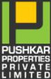 Images for Logo of Pushkar