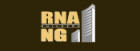 Images for Logo of RNA Builders NG