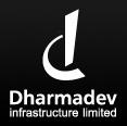 Dharmadev