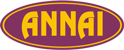 Images for Logo of Annai