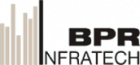 Images for Logo of BPR Infrastructure