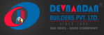 Images for Logo of Devnandan