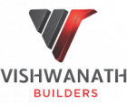 Images for Logo of Vishwanath