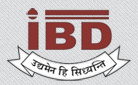 Images for Logo of IBD
