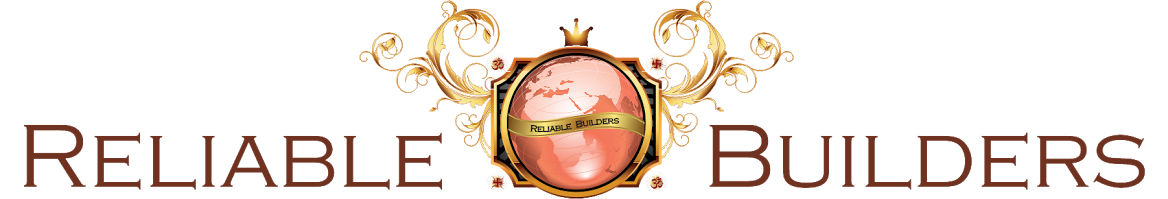 Reliable builders all new projects by reliable builders for How to find a reputable builder