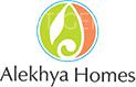 Images for Logo of Alekhya