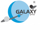 Images for Logo of Galaxy