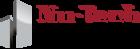 Images for Logo of Nu Tech Associates