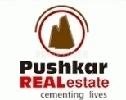 Images for Logo of Pushkar