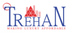 Images for Logo of Trehan Home Developers