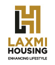 Images for Logo of Laxmi Housing