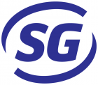 Images for Logo of SG