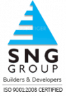 Images for Logo of SNG Group
