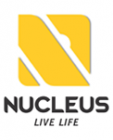 Images for Logo of Nucleus
