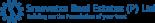 Images for Logo of Sreevatsa