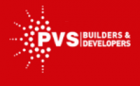 Images for Logo of PVS Builders And Developers
