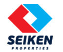 Images for Logo of Seiken