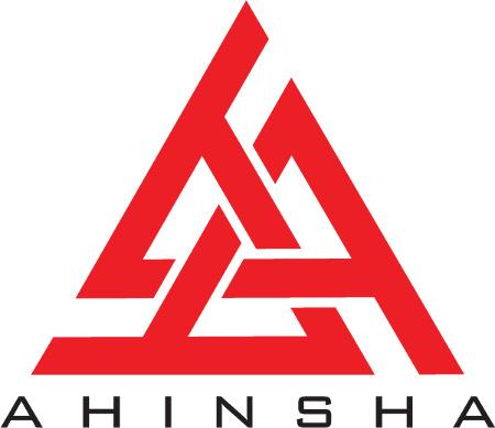 Ahinsha Builders - All New Projects by Ahinsha Builders Builders