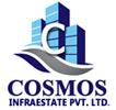 Cosmos Infraestate