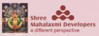 Images for Logo of Shree Mahalaxmi