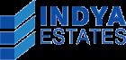 Images for Logo of Indya Estates