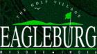 Images for Logo of Eagleburg