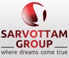 Images for Logo of Sarvottam