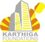 Karthiga