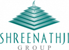 Images for Logo of Shreenathji Group
