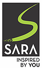 Images for Logo of Sara Builders