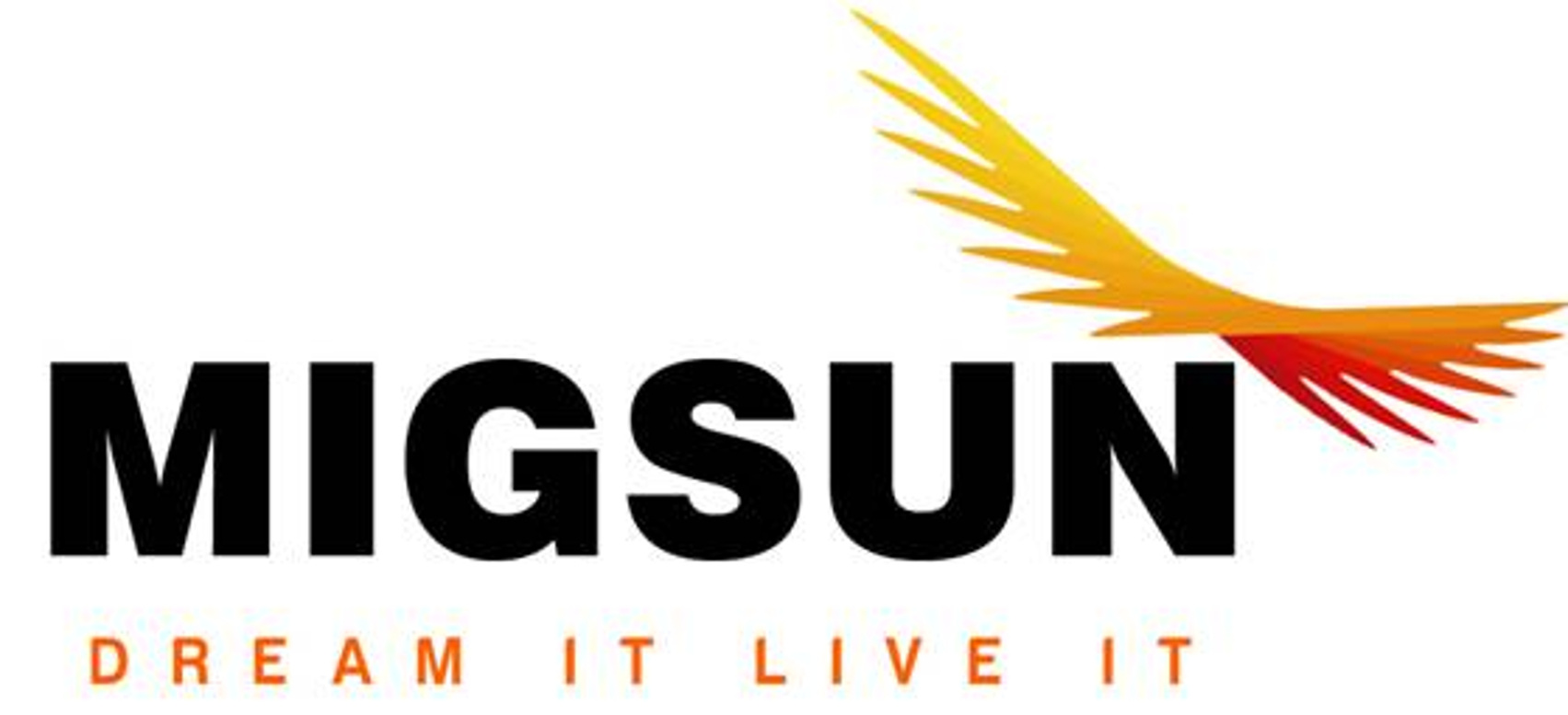 Migsun Group, the Leaders in Affordable Housing Launches Migsun Vilaasa at Greater Noida