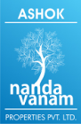 Images for Logo of Ashok