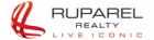 Images for Logo of Ruparel Realty