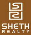 Images for Logo of Sheth Realty