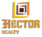 Images for Logo of Hector