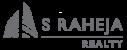 Images for Logo of S Raheja