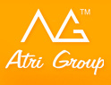 Atri Group
