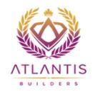 Images for Logo of Atlantis