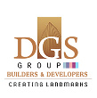 Images for Logo of DGS Group