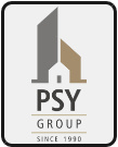 PSY Projects