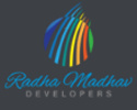 Images for Logo of Radha
