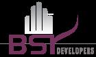 Images for Logo of BSR developers