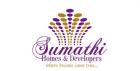 Sumathi Homes  Developers