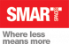 Images for Logo of Smart