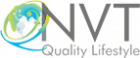Images for Logo of NVT Quality Lifestyle