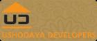 Images for Logo of Ushodaya