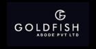 GoldFish Abode